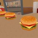 Fast Food Mod for MCPE icon
