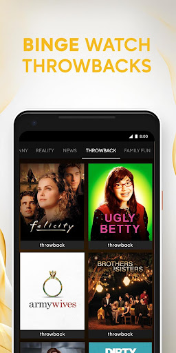 how to download full episode from sony liv