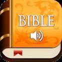 Elberfelder Bible icon