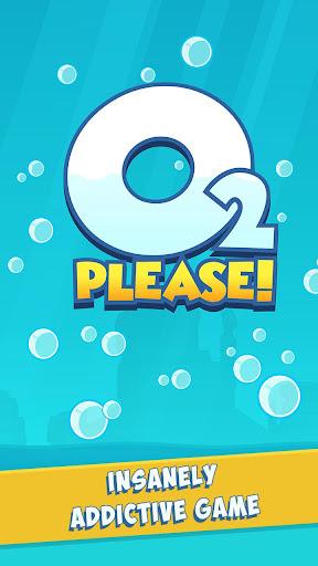 O2, Please u2013 Underwater Game 1.0.16c {cheat|hack|gameplay|apk mod|resources generator} 2