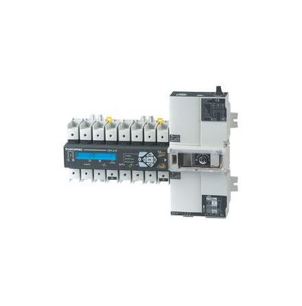 ATyS p M enfas eller trefas modulär 160A