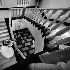 Wedding photographer Aleksandr Fedorov (Alexkostevi4). Photo of 07.01.2018