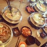 鐵熊鍋鍋(三重店)