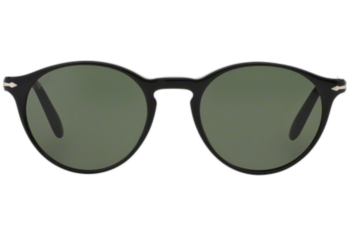 1dcaaf02e0 Buy PERSOL 3092SM 5019 901431 Sunglasses