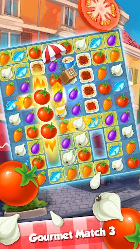 chef's quest screenshot 1