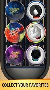 Bowling by Jason Belmonte - náhled