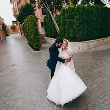 Wedding photographer Dmitriy Vasilenko (dmvasilenko). Photo of 12.05.2016