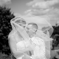 Wedding photographer Ekaterina Galkevich (galkevich67). Photo of 29.06.2018