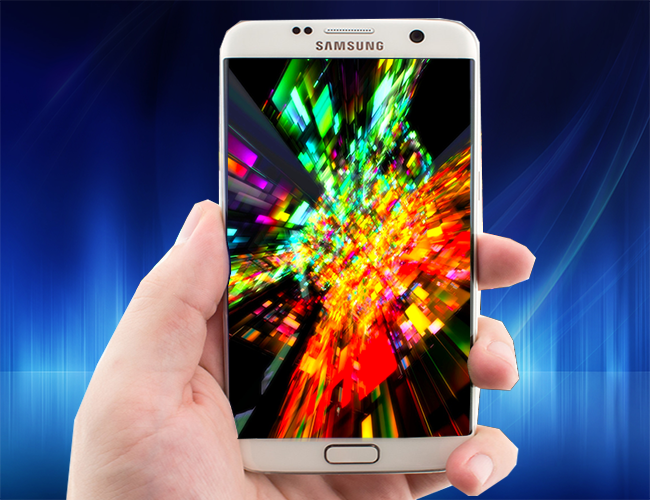 3d Wallpapers For Android Phones: Android Apps On Google Play