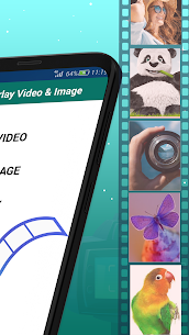 Image overlay & video overlay – Best Overlay App 2