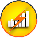 Internet Booster Prank icon