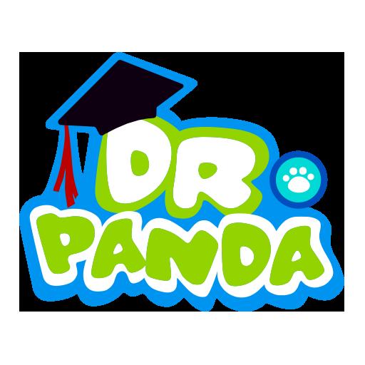 Dr. Panda avatar image