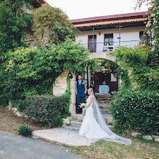 Wedding photographer Mandy Christodoulou (christodoulou). Photo of 29.03.2015