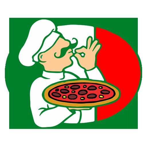 Pizza Entertainment avatar image