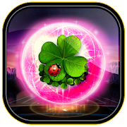 SLOT Lucky Charm Deluxe