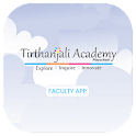 Tirthanjali Academy- Faculty icon