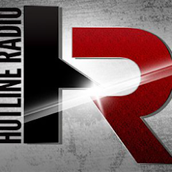 WHLR Hotline Radio