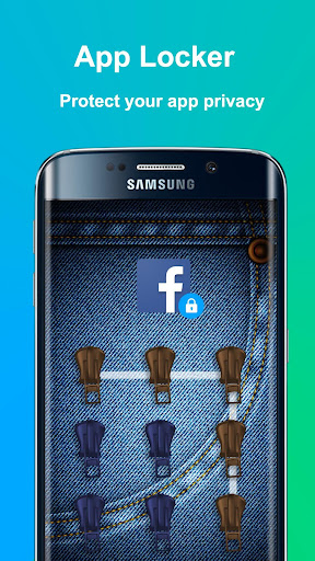 Super Clean - Booster, Phone Cleaner 10 screenshots 4
