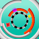 Download Circle Spinner For PC Windows and Mac