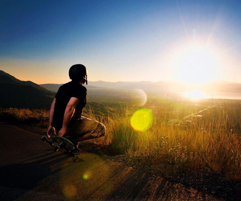 top longboarding wallpapers 1920x1080 - photo #19