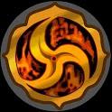 忍 SHINOBI Barrage icon