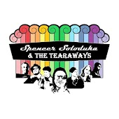 Spencer Soloduka & the Tearaways