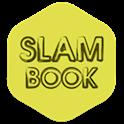 SlamBook icon