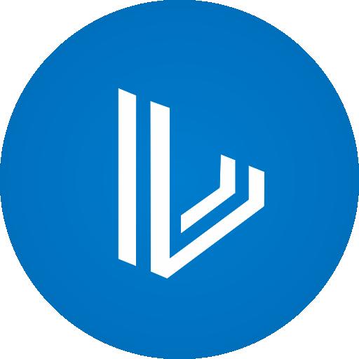 Luqman Dev. avatar image