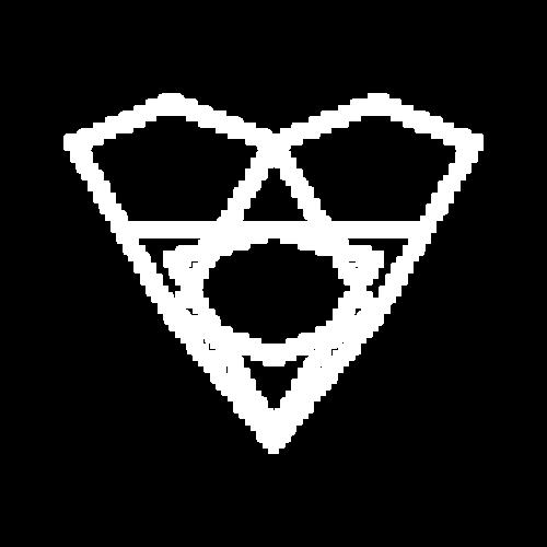good grief logo