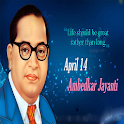 Dr Bhimrao Ambedkar Quotes SMS icon