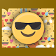 Memoroji - The emoji memory game Download for PC Windows 10/8/7