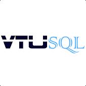 VTU SQL
