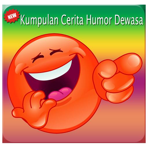 Kumpulan Cerita Humor Dewasa