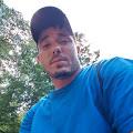 Foto de perfil de brandon0604
