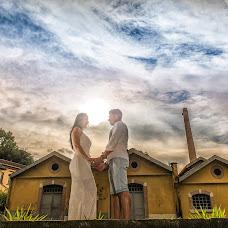 Wedding photographer Alberto Martinez (albertomartinez). Photo of 14.02.2017