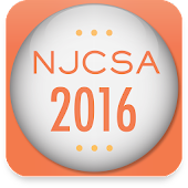NJCSA Annual Conference 2016