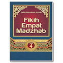Fikih Empat Madzhab Jilid 4 icon
