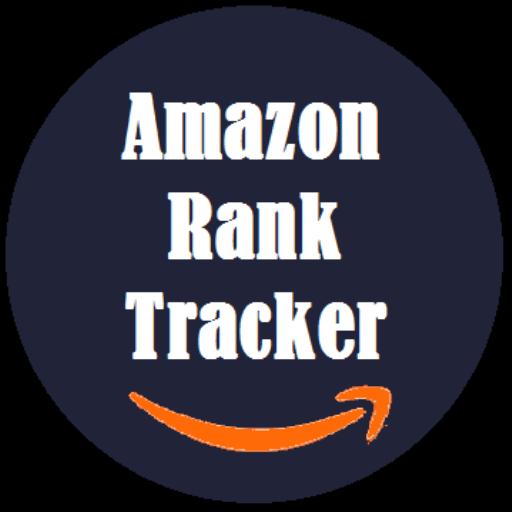 Amazon Seller Rank Tracker