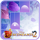 Download Descendants 2  Song Piano Tiles Game For PC Windows and Mac