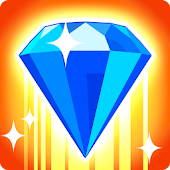 Bejeweled Blitz! Android APK Download Free By ELECTRONIC ARTS