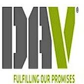 DAV TN 95