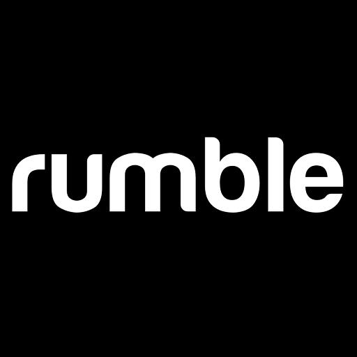 98. Rumble - Video Battles
