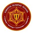 Kakatiya Olympiad School NZB apk