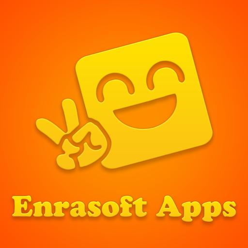 Enrasoft avatar image