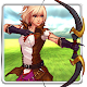 Archery Queens Battle: Arrows Master Hunter (game)