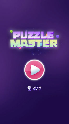 Puzzle Master android2mod screenshots 1