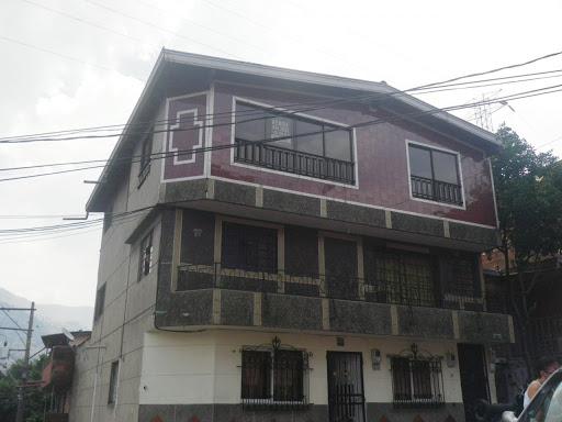 casas en venta belalcazar 755-8918