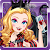 Star Girl: Spooky Styles file APK for Gaming PC/PS3/PS4 Smart TV