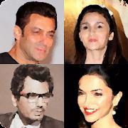 4 Actors 1 Hindi Movie