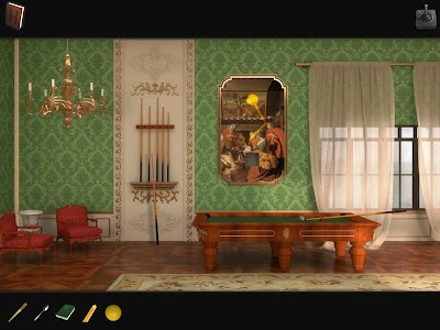 King's Escape screenshot 6